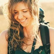 Shannon Schnittker's Profile on Staff Me Up