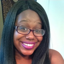Jesika Dunn's Profile on Staff Me Up