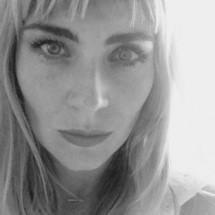 Monika Bukowska's Profile on Staff Me Up