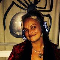 Carla Orvis Hunt's Profile on Staff Me Up