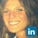 Natalie Landini's Profile on Staff Me Up