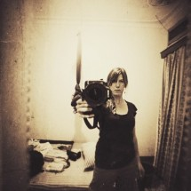 Jessica Wunderlich's Profile on Staff Me Up