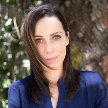Kimberly Haddad's Profile on Staff Me Up