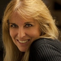 Julie Strassman's Profile on Staff Me Up
