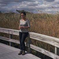 Sarah Giovanniello's Profile on Staff Me Up