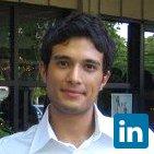 Abel Acosta's Profile on Staff Me Up