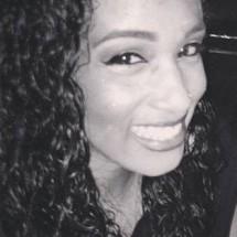 Adrienne Rivera's Profile on Staff Me Up