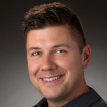 Paul Swierkowski's Profile on Staff Me Up
