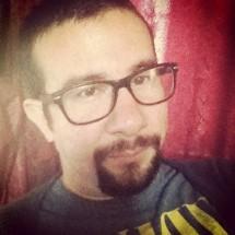 fernando contreras's Profile on Staff Me Up