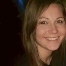 Kara Fox Moffitt's Profile on Staff Me Up
