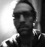 Jonathan Wenstrup's Profile on Staff Me Up