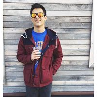 David Mendoza's Profile on Staff Me Up