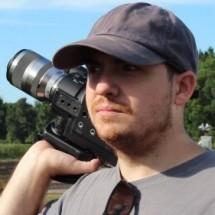 Charles Joyner's Profile on Staff Me Up