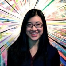Phoebe Kwong's Profile on Staff Me Up