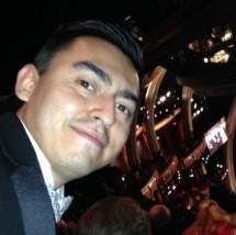 Ricardo Rodriguez's Profile on Staff Me Up