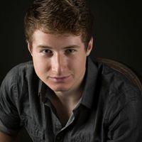 Igor Bondaruk's Profile on Staff Me Up