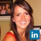 Allie N. Grant's Profile on Staff Me Up