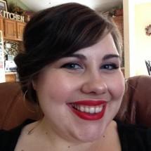 Vanessa Pegram's Profile on Staff Me Up