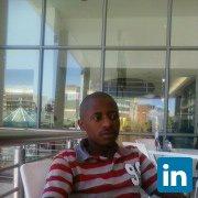 Tichaona Makwara's Profile on Staff Me Up