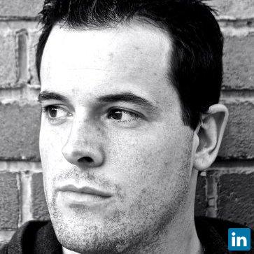 Daniel Malin's Profile on Staff Me Up
