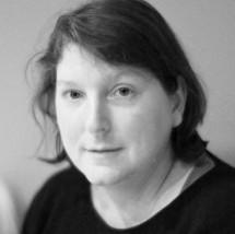 Kathryn Leonard Moore's Profile on Staff Me Up
