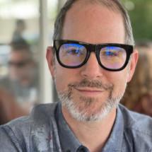 Jeremy Presner's Profile on Staff Me Up