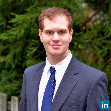 David Halle's Profile on Staff Me Up