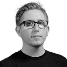 Brad Tennant's Profile on Staff Me Up