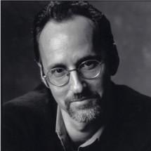 Glenn Kirschbaum's Profile on Staff Me Up