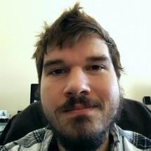 John Simmons's Profile on Staff Me Up
