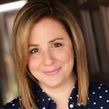 Lori Nasso's Profile on Staff Me Up