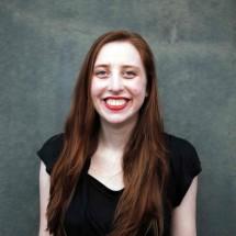 Clare Sandlund's Profile on Staff Me Up
