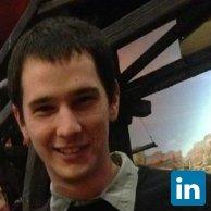 Jonathan Simmons's Profile on Staff Me Up