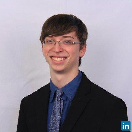 Jeffrey Gnacinski's Profile on Staff Me Up