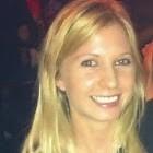 Madeline Sigler's Profile on Staff Me Up