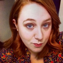 Sarah Potts's Profile on Staff Me Up