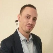 Jose Chinea's Profile on Staff Me Up
