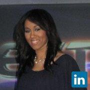 Jerusha Foster's Profile on Staff Me Up