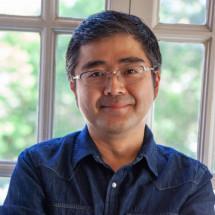 Yoshio Kohashi's Profile on Staff Me Up
