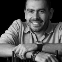 JUAN CARLOS GIL's Profile on Staff Me Up