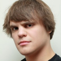Ryan Miorelli's Profile on Staff Me Up