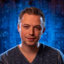 Maksim Brenner's Profile on Staff Me Up