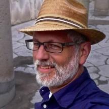 Michael Thibault's Profile on Staff Me Up