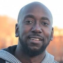 Chad Ubiwa's Profile on Staff Me Up