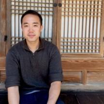 Paul Kim's Profile on Staff Me Up