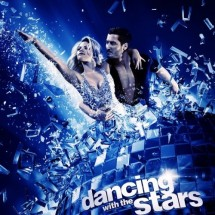 Dancing With the Stars 24's Profile on Staff Me Up