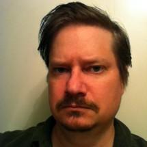 Rob Chynoweth's Profile on Staff Me Up