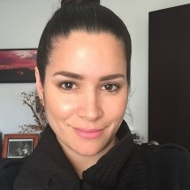 Johanna Christian's Profile on Staff Me Up
