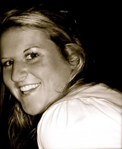 Kara Bunbury's Profile on Staff Me Up