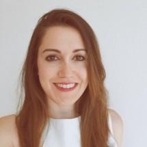 rosana machiela's Profile on Staff Me Up